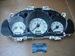 1705402011   A GENUINE MERCEDES BENZ R170 SLK  INSTRUMENT CLUSTER SPEEDOMETER